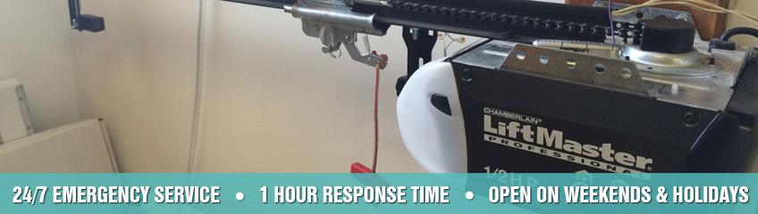 Merrick Garage Door Opener Opener Repair Installation Garage